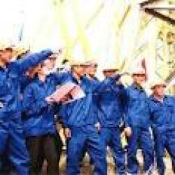 Ảnh: Công ty Cổ phần Xuất nhập khẩu 3-2 Hoà Bình và công tác XKLĐ
